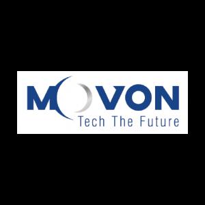 Movon