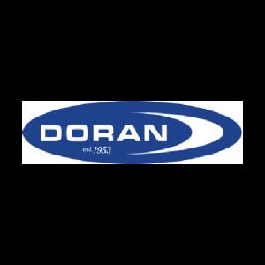 Doran