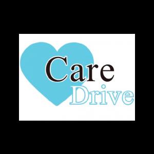 Care Drive