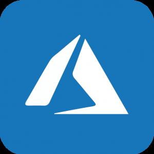 Azure – USA