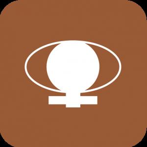 Codelco – Chile