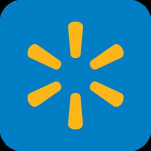 Walmart – Mexico