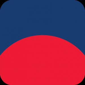 Ameco – USA