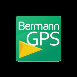 Bermann GPS