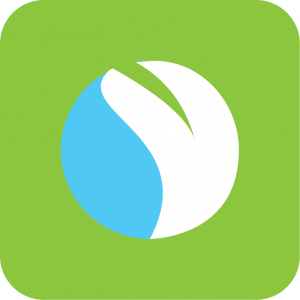 Ecoplant – Colombia