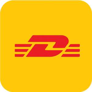 DHL – Peru