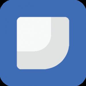 Google Data Studio – USA