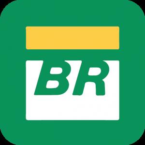 Petrobras – Brazil