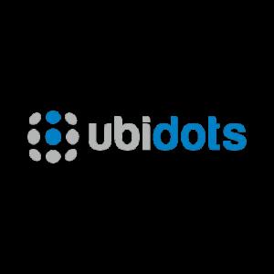 Ubidots